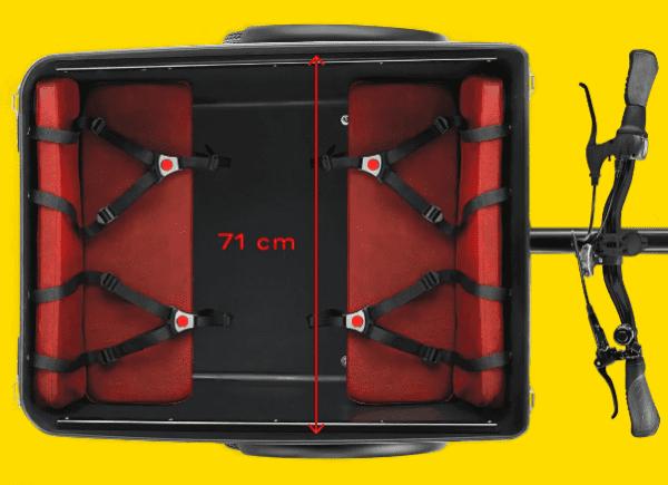 Triobike-Boxter-ancho-electrica-bicicleta-beebike