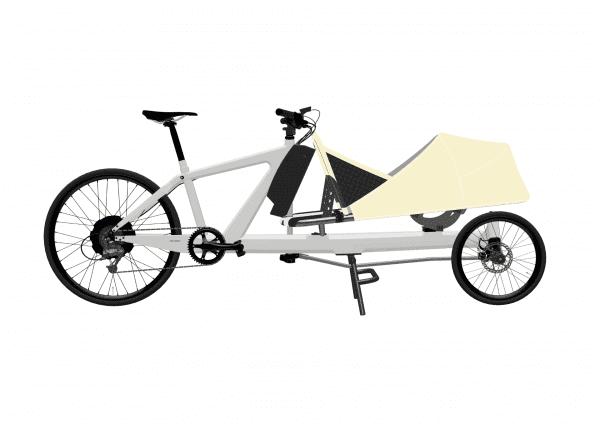 Anna-VeloSled-e-Family-bicicletas-beebike-2