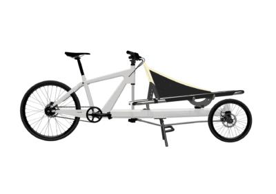 Anna-VeloSled-e-Family-bicicletas-beebike-side