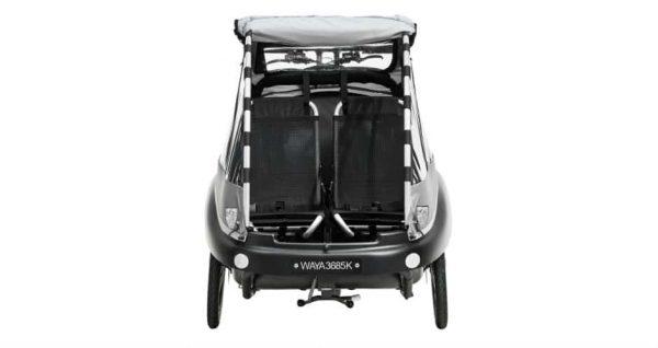 Kangaroo-Luxe-Front-Two-Seats-beebike