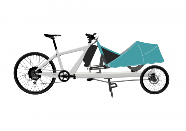 VeloSled-e-Family-bicicletas-beebike