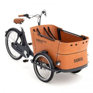 babboe-beebike-triciclos