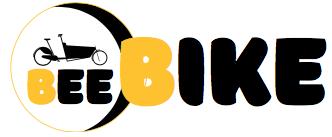 BeeBike – Bicicletas de carga europeas