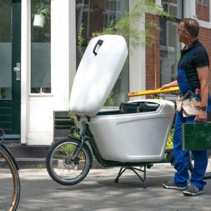 babboe-bici-repartos-beebike