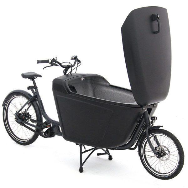 babboe-bici-repartos-negra-beebike